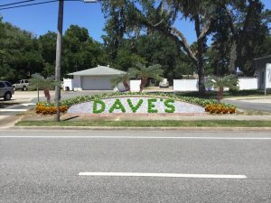 Daves-pestcontrol-front-island_east-view-Concept4