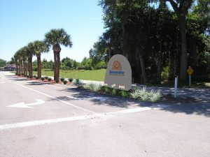 Seansons-Entrance-sign